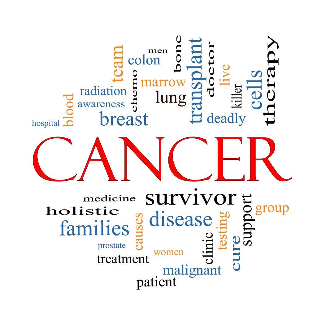 Risarcimento malasanità ritardo diagnosi tumore