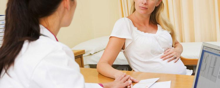 errori-medici-in-ostetricia