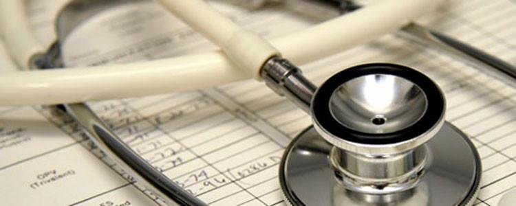 SM-medical-finance