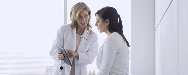 consenso-dossier-sanitario-1