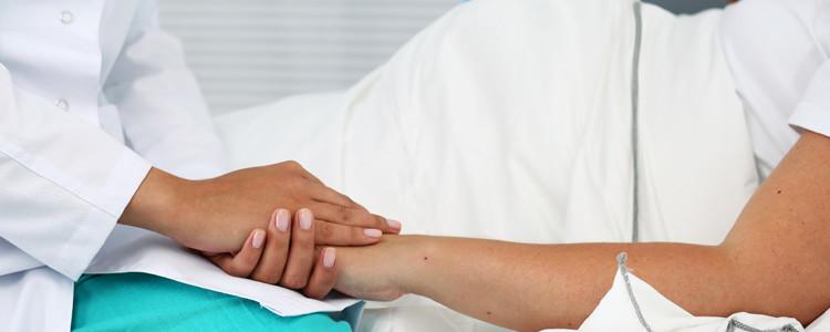 5_travaglio-di-parto-assistenza-donna