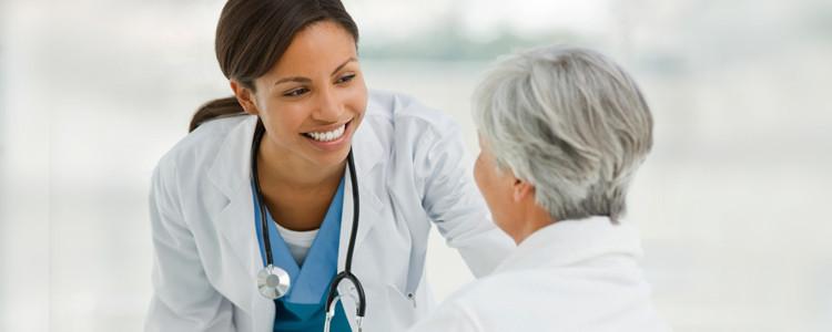 miglioramento-diritti-paziente