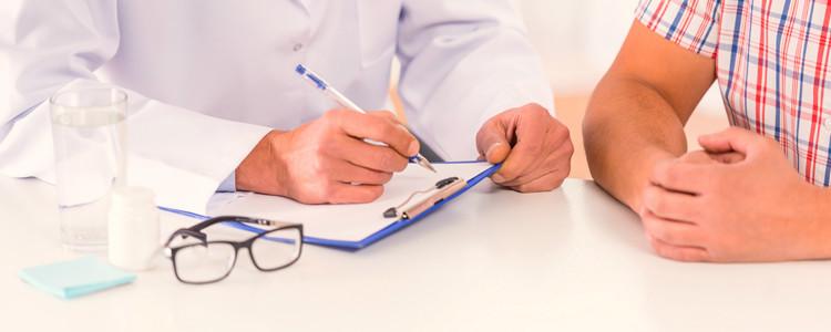 Diritti del Malato ed Errori Medici