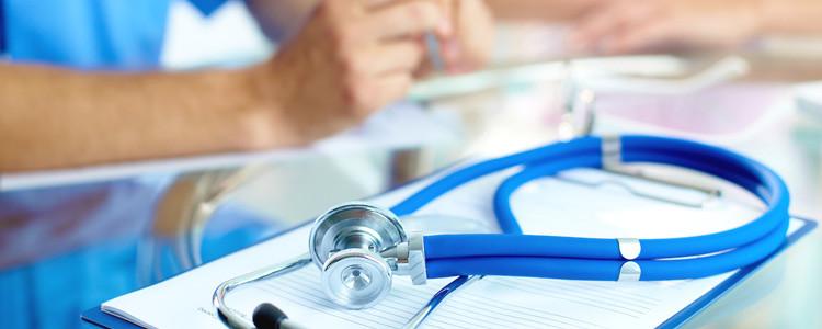 contratto d'opera intellettuale medica