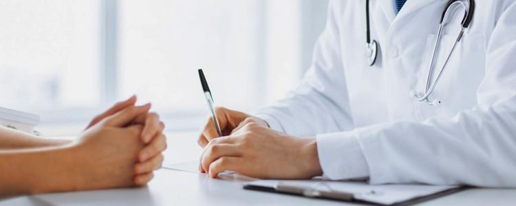 Diritto alla salute quale diritto soggettivo