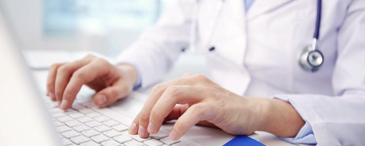 La responsabilità medica: la malasanità e la nuova legge Gelli