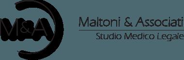 Logo Maltoni