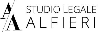 Logo Alfieri - Iride Associazione