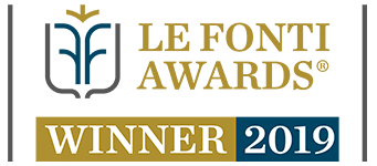 Le Fonti Awards - Iride Associazione