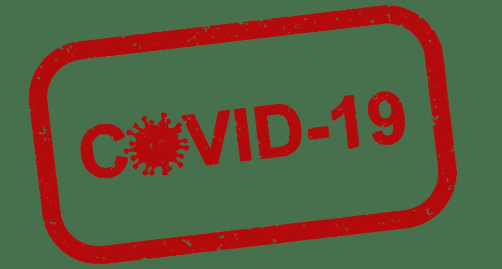 Risarcimento per decesso da Covid-19